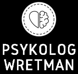 Psykolog Wretman