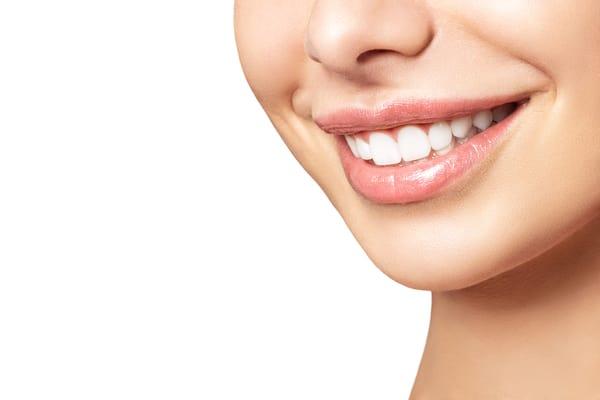 Förbättra utseendet på dina tänder